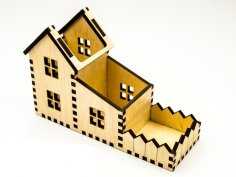 House-Shape-Desk-Organizer-Laser-Cut-PDF-File.jpg