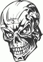 Human-Evil-Skull-DXF-File.png