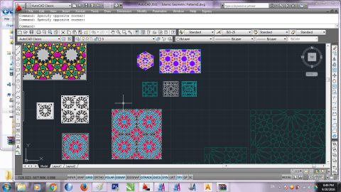 Islamic-Geometric-Patterns1.png