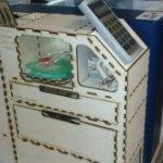 Kasten-Vorne-DXF-File.jpg