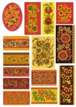 Khokhloma-Russian-Patterns-Free-Vector.jpg
