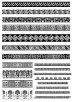 Lace-Border-Decor-Elements-Free-Vector.jpg