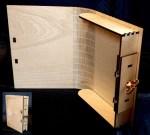 Laser-Cut-Book-Box-SVG-File.jpg