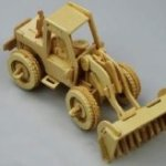 Laser-Cut-Front-End-Loader-Toy-PDF-File.jpg