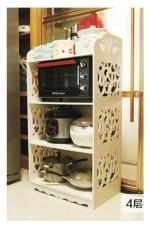 Laser-Cut-Shelf-Rack-for-Kitchen-Free-Vector.jpg