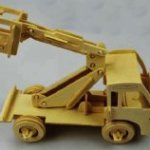 Lift-Truck-Laser-Cut-Model-PDF-File.jpg