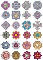 Mandala-Flower-Doodle-Ornaments-Set-Free-Vector-1.jpg