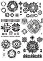 Ornamental-Flourish-Design-Free-Vector.jpg