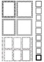 Rectangle-Decor-Frame-with-Border-Vector-Set-Free-Vector.jpg