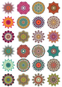 Round-Floral-Curly-Ornament-Vector-Pack-Free-Vector-1.jpg