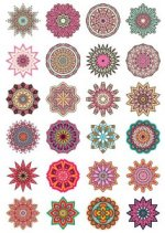 Round-Ornaments-Free-Vector-1.jpg