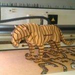 Tiger-3d-Puzzle-PDF-File.jpg