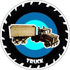 Truck-Laser-Cut-PDF-File.jpg
