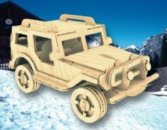 Utility-Truck-4-75mm-Laser-Cut-PDF-File.jpg
