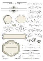 Vector-Decorative-Design-Elements-Page-Decor-Free-Vector.jpg