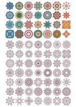 Vector-Mandala-Ornaments-Free-Vector.jpg