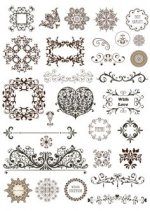 Vintage-Decor-Design-Elements-Free-Vector.jpg