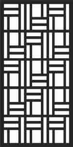 designscnc.com dxf (112)