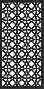 designscnc.com dxf (117)