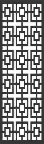 designscnc.com dxf (133)