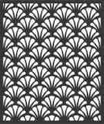 designscnc.com dxf (136)