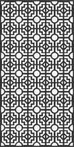 designscnc.com dxf (137)