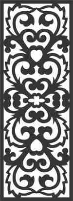 designscnc.com dxf (46)
