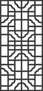 designscnc.com dxf (77)