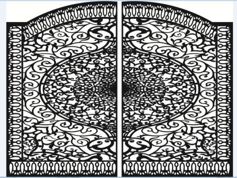 cnc-designs-dxf.jpg