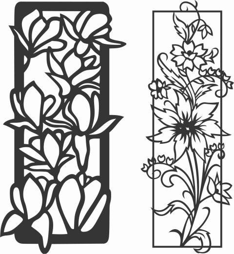 cnc-designs.com-dxf-101.jpg