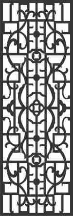 cnc-designs.com-dxf-20.jpg