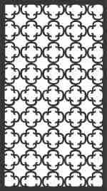 cnc-designs.com-dxf-22.jpg