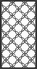 cnc-designs.com-dxf-24-1.jpg