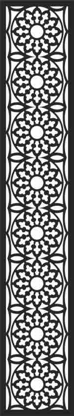 cnc designs.com dxf  (30)