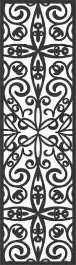 cnc designs.com dxf  (34)