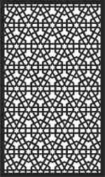 cnc designs.com dxf  (36)