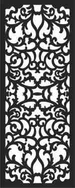 cnc designs.com dxf  (42)