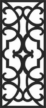cnc designs.com dxf  (49)