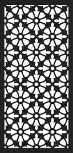 cnc designs.com dxf  (51)