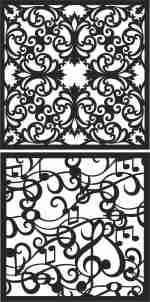 cnc designs.com dxf  (54)