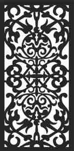 cnc designs.com dxf  (55)