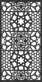 cnc designs.com dxf  (56)