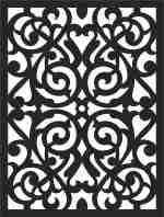 cnc designs.com dxf  (67)