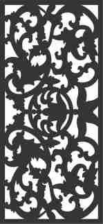cnc designs.com dxf  (71)