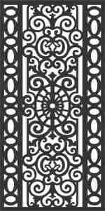 cnc designs.com dxf  (77)