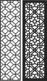 cnc designs.com dxf  (79)