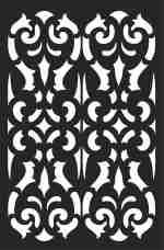 cnc designs.com dxf  (87)