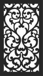 cnc designs.com dxf  (89)