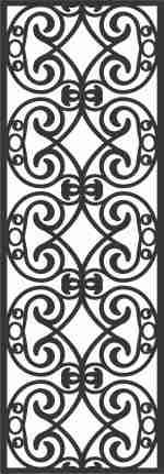 cnc designs.com dxf  (93)