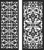 cnc designs.com dxf  (99)